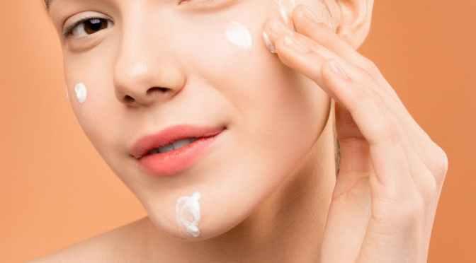 5款補濕面霜回復光感健康亮肌