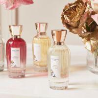 GOUTAL - 藏著小故事的香水