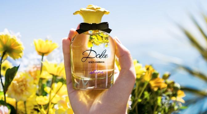 Dolce Shine 帶你感受意大利阿馬爾菲海岸花園