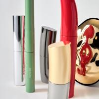 BYREDO首度推出BEN GORHAM與ISAMAYA FFRENCH攜手合作彩妝系列