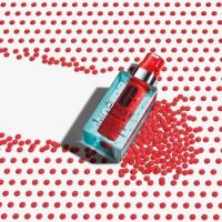 【一月新品】Clinique iD™ 淨化瑕疵精華乳1瓶新轉肌