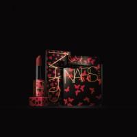 【二月限量新品】NARS | Claudette彩妝系列 聯乘《集合啦!動物森友會》