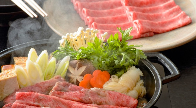 「全球和牛標章」認證教你分辨真正日本純種和牛