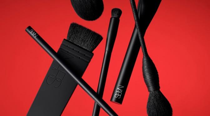 化妝掃類型繁多,你知道每一款化妝掃的用法嗎?