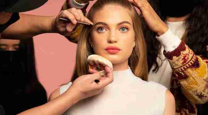Loubilooks  2021 六款玫瑰色系妝容華麗大發現,你屬於哪種風格?