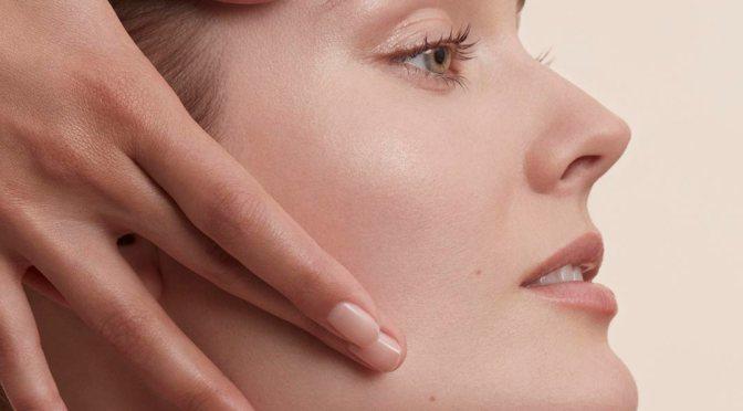 法國嬌蘭 GUERLAIN 全新 FACE SCULPT TREATMENT 極緻塑顏護理新客戶首次預約任何護理療程可尊享40% off折扣