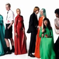 8月5日時尚焦點: VALENTINO BEAUTY 高級訂製彩妝全系列發售